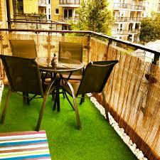 download covering balcony ideas gurdjieffouspensky com