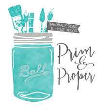 Turquoise Home Decor Accessories by Hand Painted Signs And Home Decor By Primandpropertoo On Etsy