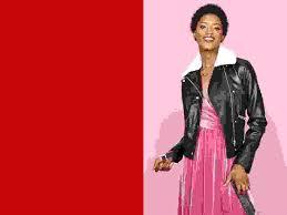 women u0027s coats u0026 jackets target