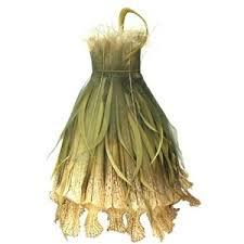Pixie Halloween Costumes Woodland Fairy Dresses Pixie Dress Krislyn