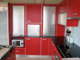 red kitchen designs kitchen wallpaper high resolution awesome unique red and black