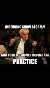 Band Practice Meme - kevin klein kklein10 on pinterest