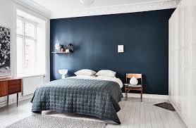 couleur bleu chambre engaging couleur bleu marine chambre id es de d coration chemin e in