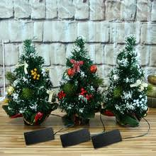 New Year Decorations Online by Compare Prices On Office Christmas Decorations Online Shopping