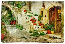 mediterranean country images u0026 stock pictures royalty free