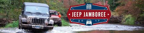 jeep jamboree 2017 jeepin season is around the corner