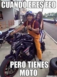 Moto Memes - elbutanero com memes fotos y videos de humor