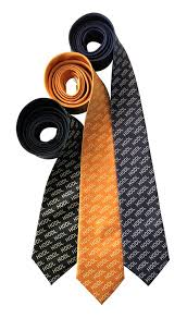 Meme Tie - hodl necktie cryptocurrency tie hold on for dear life