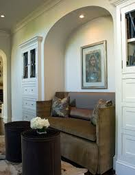 Upholstery In Birmingham Al 51 Best Built Ins Banquettes Images On Pinterest Benches Home