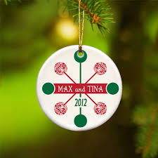 White Christmas Ornaments Bulk by Bulk Personalized Silver Christmas Ornaments From 1 61 Hotref Com