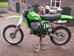 motocross bikes for sale in wales bsa victor metisse pre rickman twinshock motocross bikes for sale