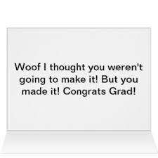 graduation cards invitations greeting photo cards zazzle