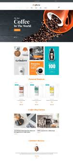 woocommerce themes store 15 best food store woocommerce themes 2017 designmaz