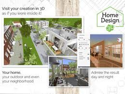 home designer architect home design 3d free on the app store