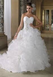 www wedding dresses www wedding dresses at exclusive wedding decoration and