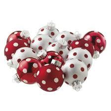 409 best polka dot images on polka dots