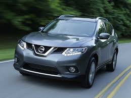 10 compact crossovers great gas mileage business insider