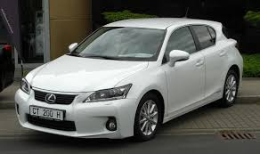 lexus ct200h vs f sport lexus ct200h 2011 2017 prices in pakistan pictures and reviews