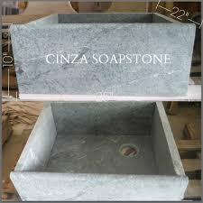 shaker sink industrial stone works arafen
