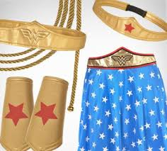 superhero masks capes gloves u0026 accessories party