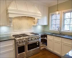 Adhesive For Granite Backsplash - kitchen peel and stick metal backsplash tiles backsplash tile
