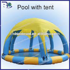 Pool Table Hard Cover Hard Plastic Swimming Pool Cover Hard Plastic Swimming Pool Cover