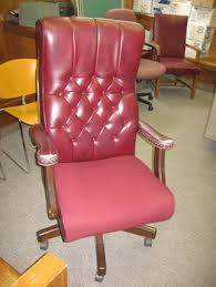 Pink Office Chairs Perfect Pink Leather Office Chair Classy Idea Pink Office Chairs