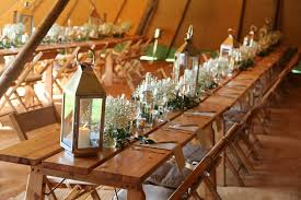 wedding table decoration ideas 30 easy wedding table decor ideas