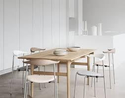 armchair thrilling spotlight on chairs beautiful scandinavian