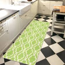 Lime Green Kitchen Rug Lime Green Flooring Lime Green Kitchen Rug Lime Green Linoleum