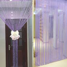 compare prices on hanging window curtains online shopping buy low