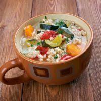 the 25 best olive garden minestrone soup recipe crock pot ideas
