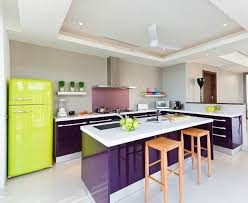 home interiors kitchen delectable 90 kitchen and home interiors decorating inspiration