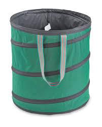 garden bag garden bag gubba heavy duty garden bags heavy duty