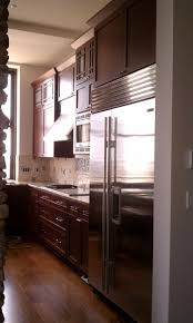 40 best sub zero and wolf dream kitchens images on pinterest kitchen sub zero and wolf