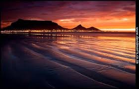 Sunrise Sunset Table 49 Best Sunsets Images On Pinterest Sunsets Cape Town And Capes