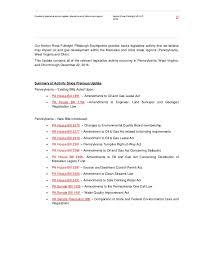 Sample Resume For College Student Seeking Internship by Quarterly Legislative Action Update Marcellus And Utica Shale Region U2026