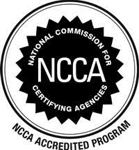 Nbcot Certification Letter What Is Certification