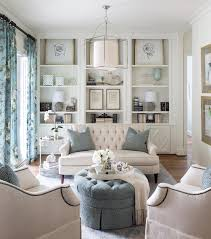 the shelving trim and wall color is sherwin williams alabaster