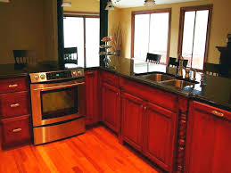 salvaged kitchen cabinets near me cabinet surplus near me free kitchen cabinets craigslist surplus
