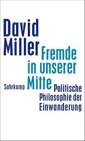 Carl Miller Bad Magdeburg Theorieblog De U2013 Politische Theorie Philosophie Und Ideengeschichte