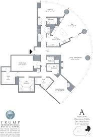 world floor plans world of architecture tallest towers tower chicago realty