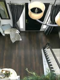 architecture bamboo flooring what is the easiest laminate