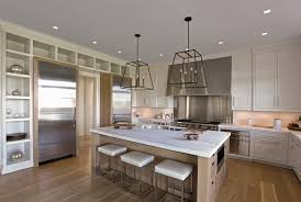 ciuffo cabinetry custom kitchen hamptons custom cabinets