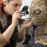 special effects makeup classes online special effects makeup artist courses makeup aquatechnics biz