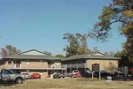one bedroom apartments in auburn al thunderbird ii burton house0au4vuzm rpj jpg