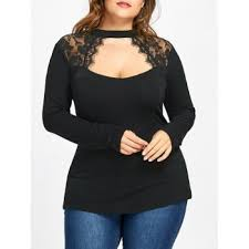 plus size clothing cheap plus size clothes for casual