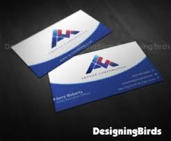 Singapore Business Cards 92 Elegant Playful Business Card Designs For A Business In Singapore