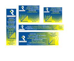 banner design ideas recruitment banner ad design ideas 1000 u0027s of recruitment banner
