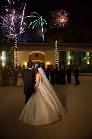 weddings in miami unforgettable miami wedding with acrobats tiger cubs fireworks